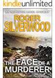 The Face of a Murderer (D.I. Angel Mystery Book 25)