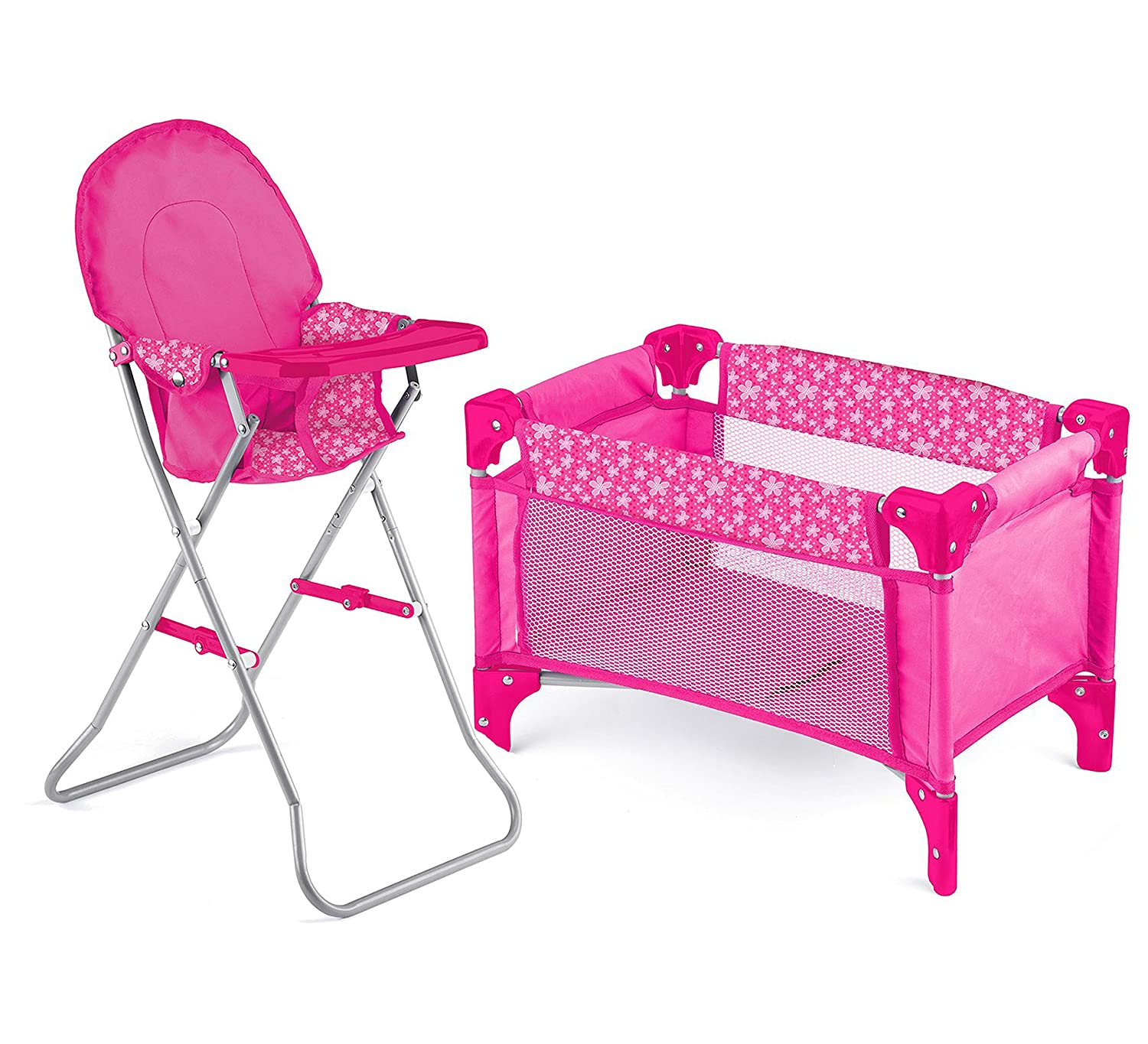 Best Of Doll High Chair Rtty1 Com Rtty1 Com