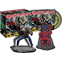The Number of the Beast (Collector's Edition) [2015 Remaster]