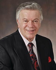 Gerard J. Tortora