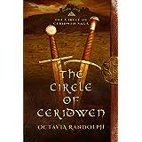 The Circle of Ceridwen: Book One of The Circle of Ceridwen Saga