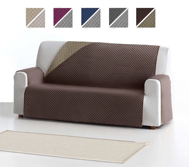 Cojines modernos para sofas las fundas para un silln o for Sillones decorativos baratos