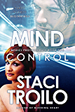 Mind Control (Medici Protectorate Book 2)