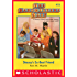The Baby-Sitters Club #51: Stacey's Ex-Best Friend (Baby-sitters Club (1986-1999))