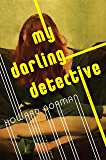 My Darling Detective