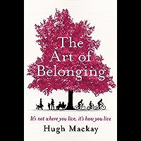 The Art of Belonging