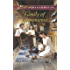 Family of Convenience (Love Inspired Historical)