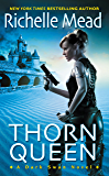 Thorn Queen (Dark Swan Book 2)