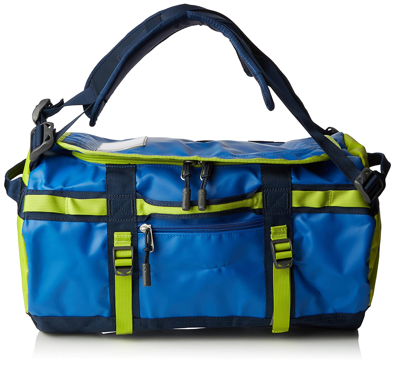 The North Face Unisex Reisetasche Base Camp