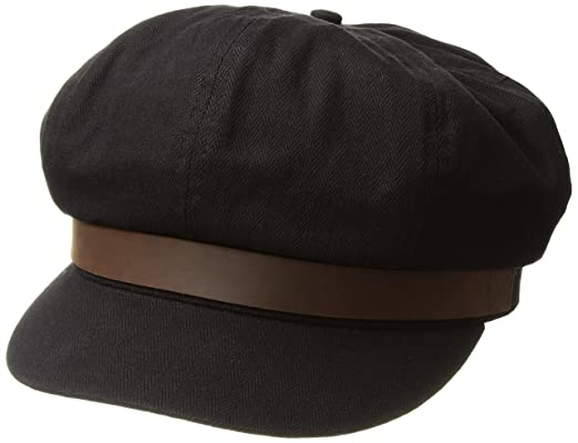 Brixton Men s Montreal Cap  Amazon.in  Clothing   Accessories ef62a3f343972