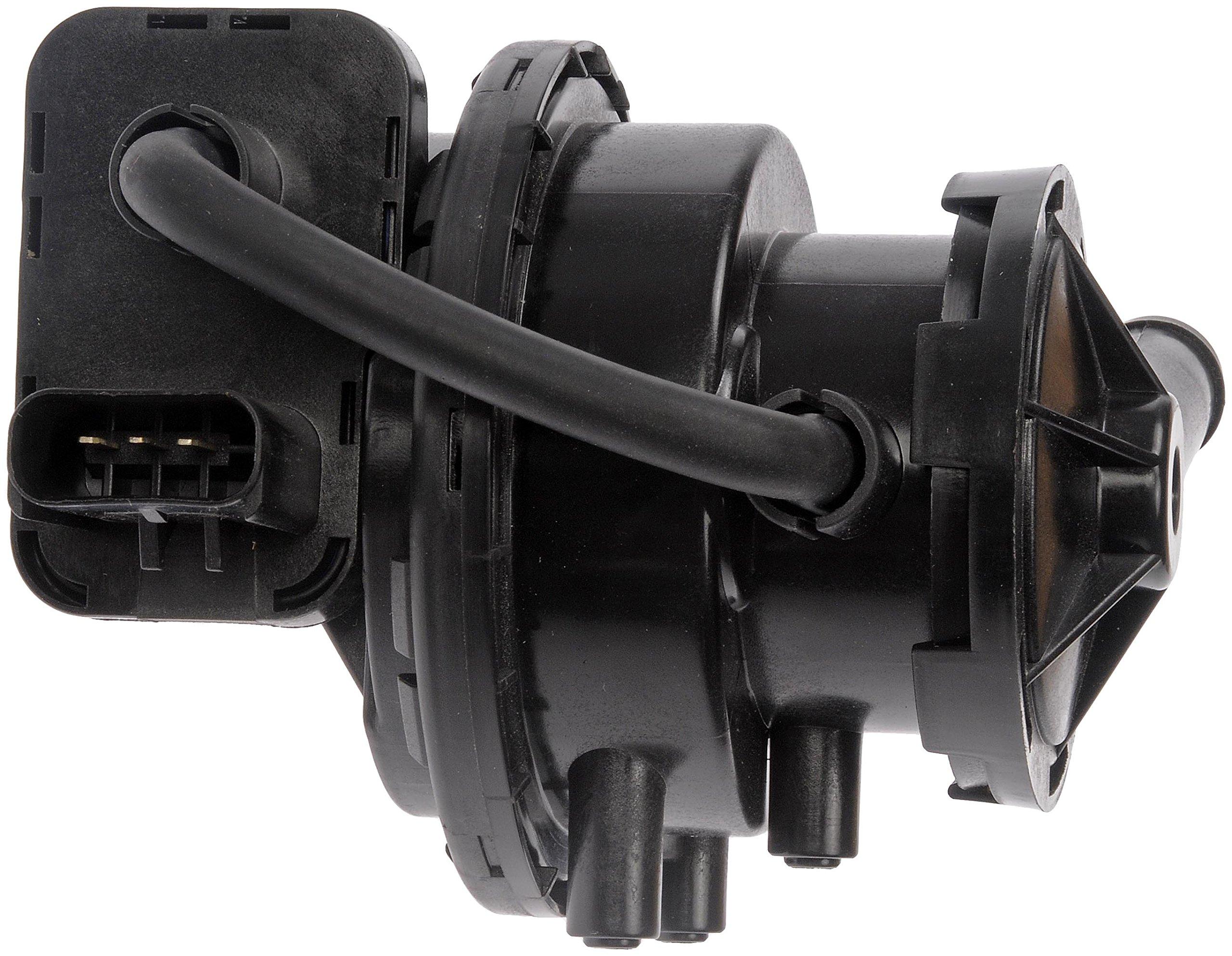 Dorman 310-211 Fuel Vapor Leak Detection Pump by Dorman (Image #3)