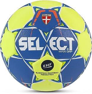 Select Maxi Grip 2.0Hand Ball DERAK #Derbystar