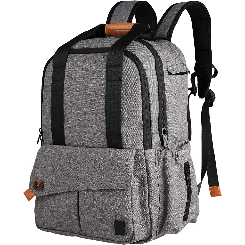 designer nappy bags jkma  designer nappy bags
