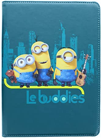 "Image result for universal 7-8"" Minions tablet case"