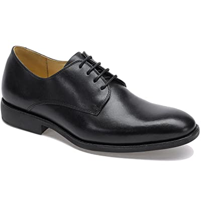 2c47bbe800b Anatomic   CoSteve Smooth Black - zapatos con cordones hombre