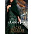 A Code of Love (The Code Breakers Series Book 1)