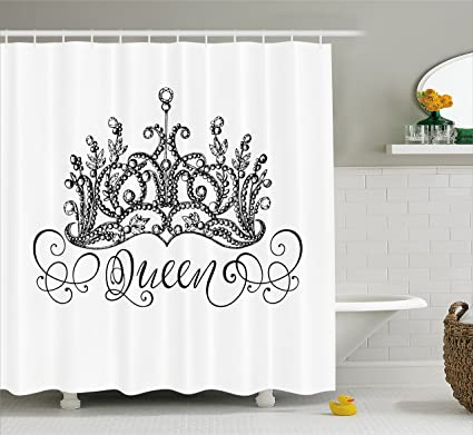 Crown Design Bathroom Accessories on crown bedroom accessories, crown car accessories, crown curtain holder, crown of light, crown desk accessories, crown sinks, crown home accessories,