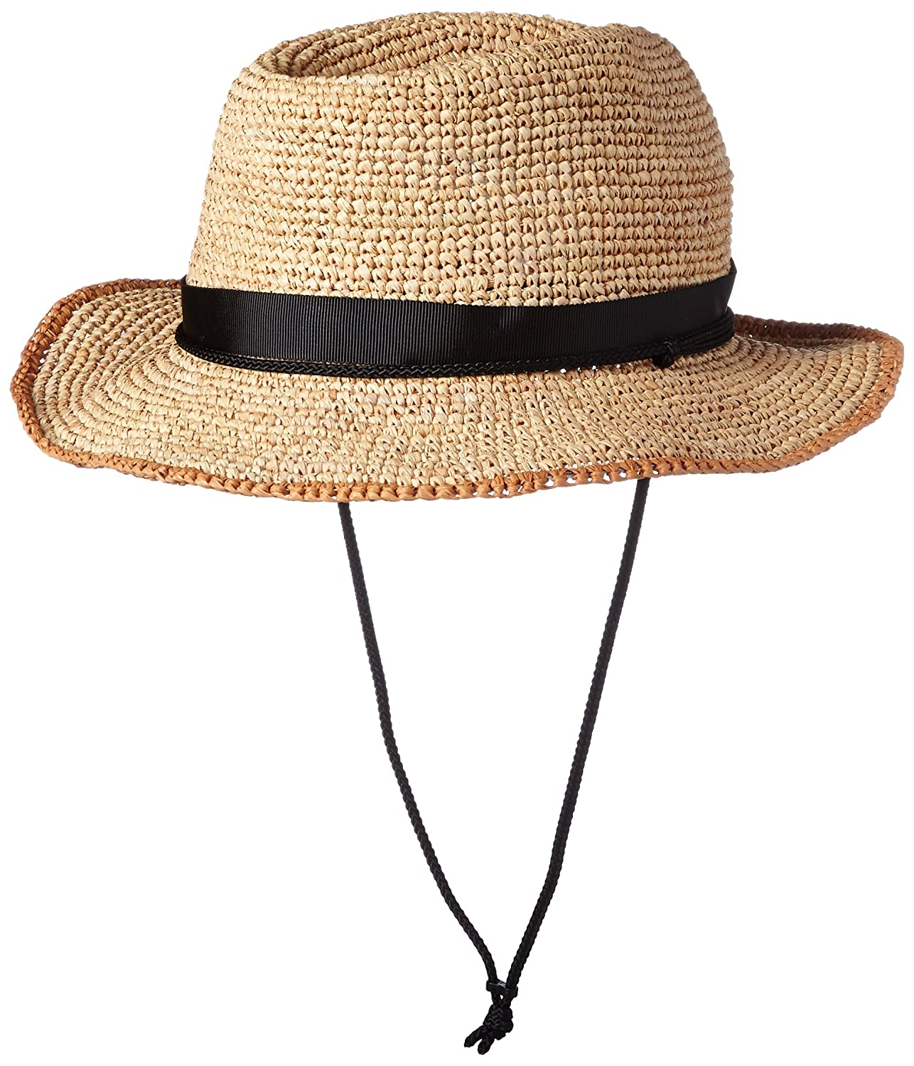 15fdedf3c Amazon.com: The North Face Raffia hat Japan official [Japan import ...