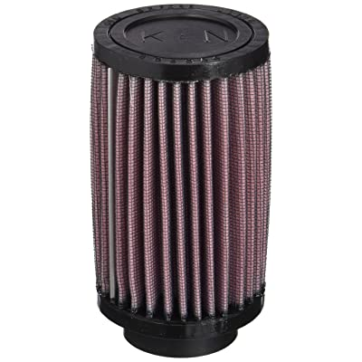 Ufi 3043200 Air Filter: Automotive