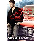 Dude with a Cool Car (Concrete Angels MC Book 2)