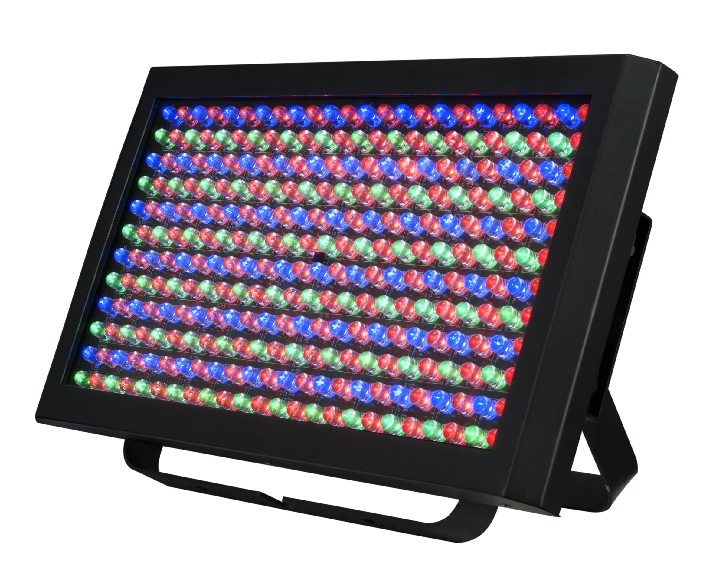 ADJ Products PROFILE PANEL RGBA LED Lighting