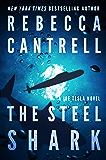 The Steel Shark (Joe Tesla Series Book 4)