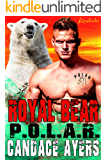 Royal Bear (P.O.L.A.R. Book 5)