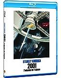 2001 : l'odyssée de l'espace [Warner Ultimate (Blu-ray)]