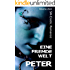 Peter (Eine fremde Welt 2)