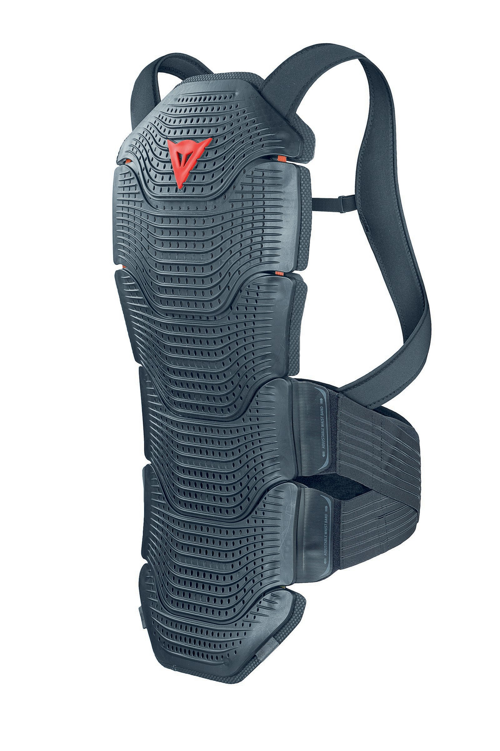 Dainese Manis D1 49 Back Protector (S) by Dainese