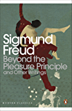Beyond the Pleasure Principle (Penguin Modern Classics)