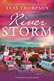 Riverstorm (The River Valley Series Book 5) (English Edition)