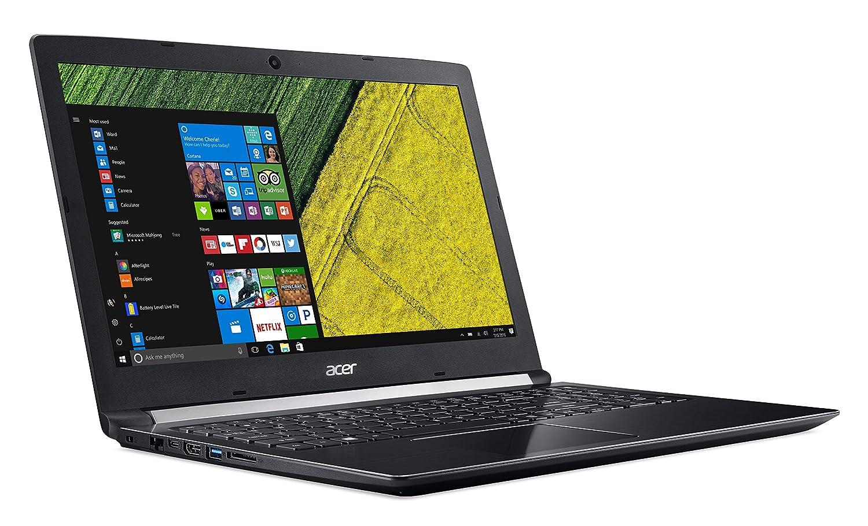 Acer TravelMate 2400 Gigabit LAN Vista