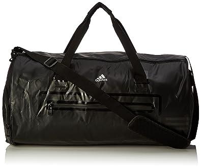 adidas Unisex s Clima Cool Team Bag ff256de53718f