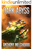 Dark Abyss (The Eternal Frontier Book 5)