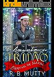 O Amante do Tritão: Especial de Natal
