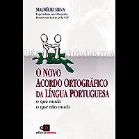 Novo acordo ortográfico da língua portuguesa - o que muda, o que não muda, O