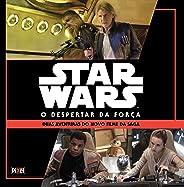 Star Wars. O Despertar da Força