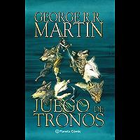 Juego de tronos nº 01/04 (Nueva edición): Canción de hielo y fuego (Spanish Edition)