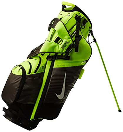 Image Unavailable. Image not available for. Color  Nike Air Hybrid Golf  Carry Bag ... 863e2415eac