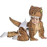 Rubie's Baby Hatching T-Rex Costume