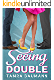 Seeing Double (A Heartbreaker Novel Book 1)