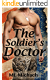 The Soldier's Doctor