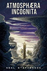 Atmosphæra Incognita Kindle Edition