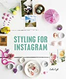 Styling for Instagram