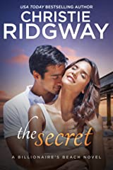 The Secret (Billionaire's Beach Book 6) Kindle Edition