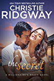 The Secret (Billionaire's Beach Book 6)