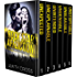 Rock Star Affliction: The Complete Series: (#1-6)