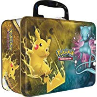 Pokémon Juego Shining Legends Collector Chest