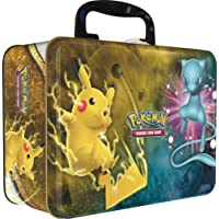 Pokemon TCG: Shining Legends Collector's Chest Tin
